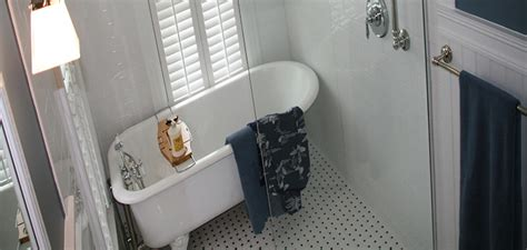 how do i renovate my bathroom top 28 how do i renovate my bathroom in what order