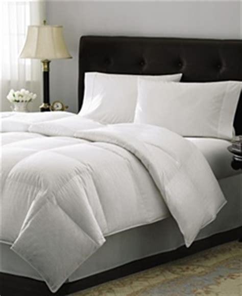 polish goose down comforter german made 95 polish goose down quilt doona duvet