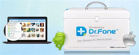 dr fone for android review wondershare dr fone for android review asw mag