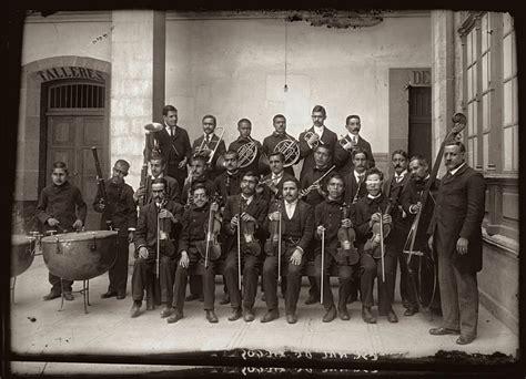 ciudad de m xico eran conocidos o mecapaleros por el tipo de mesa revuelta esclavos del momento