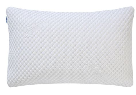 tempur comfort pillow buy tempur comfort pillow cloud 70x40 cm online in india
