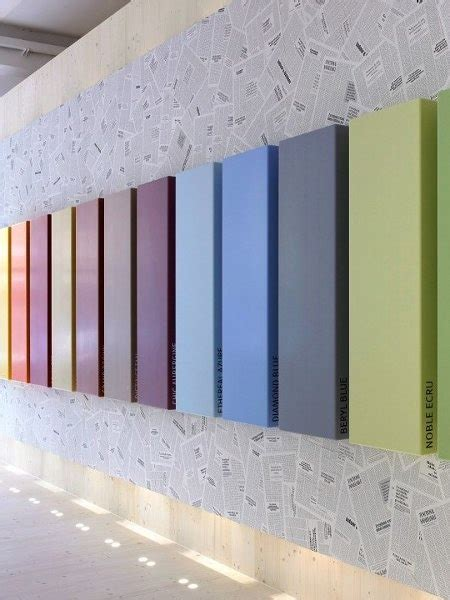 corian 3d wall 69 best pallet wood wall images on bricolage