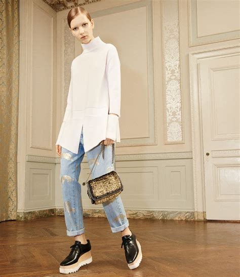 Do Stella Mccartney On A Budget by 37 Best Stella Mccartney Shoes Images On