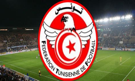 Calendrier Ligue 1 Tunisie Football Kapitalis Football Ligue 1 Calendrier 2015 2016 Kapitalis