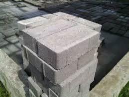harga pattern concrete indonesia paving block duren sawit archives harga conblock murah