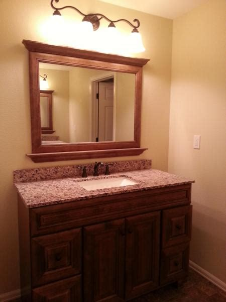 how much does a basement bathroom cost basement finishing cost how much does it cost to finish a