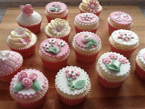 beautiful cupcake most beautiful cupcakes www pixshark com images