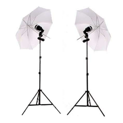 Paket Hemat 2 2 2 jual paket hemat 2 lu payung studio lengkap grosir