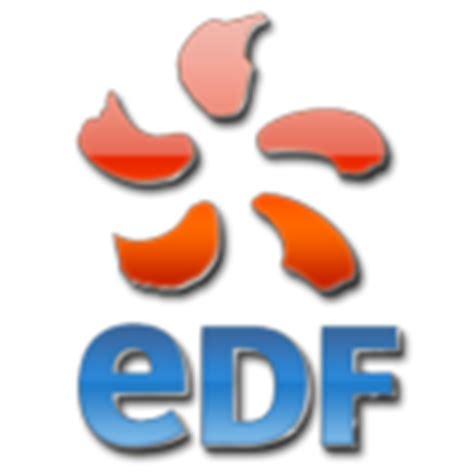 icones png theme edf