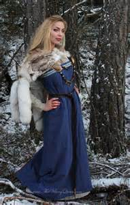 viking clothing thevikingqueen