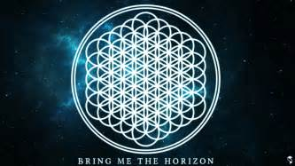 Bring Me To The Horizon » Home Design 2017