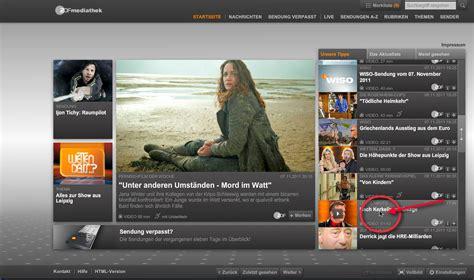zdf mediathek im html format how to download zdf mediathek videos digital media