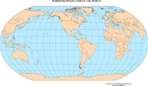 printable world map with latitude and longitude pdf latitude and longitude map of the world with countries you