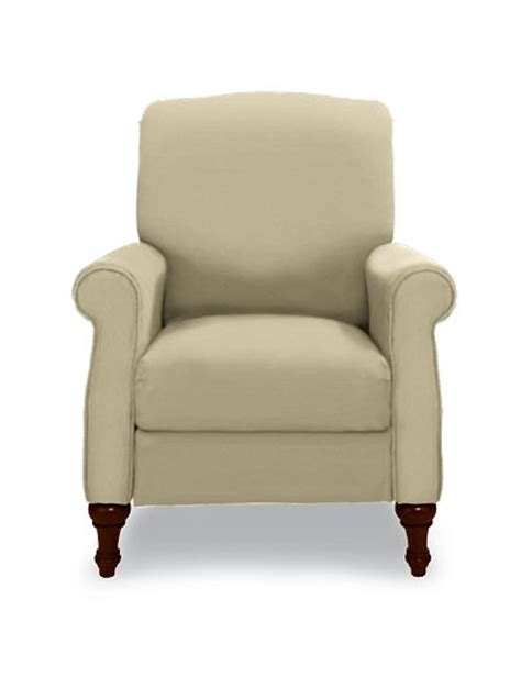 small reading chair for bedroom consider a small recliner for master bedroom reading chair