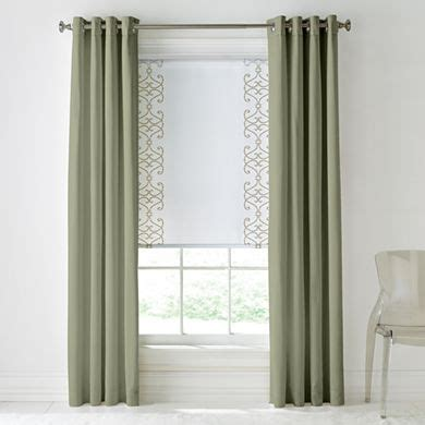 Jc Penneys Draperies 17 Best Images About Drapes On Pinterest Contemporary