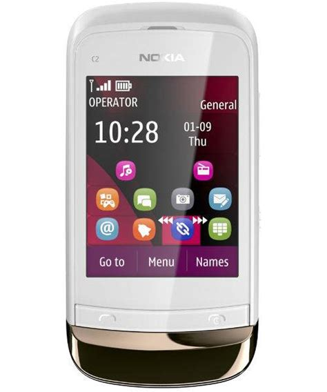 best themes for nokia c2 02 nokia c2 02 price in pakistan phone specification user