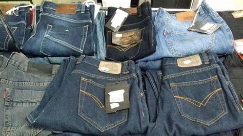 Harga Celana Merek harga celana pendek pria merek elviti ini didiskon 50 di