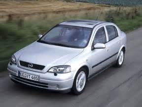Vauxhall Astra Parts Opel Astra 1 7 Cdti Technical Details History Photos On