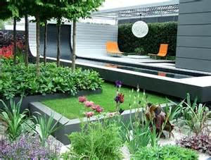 Home And Garden Design Software landscape design software home and garden design software home garden