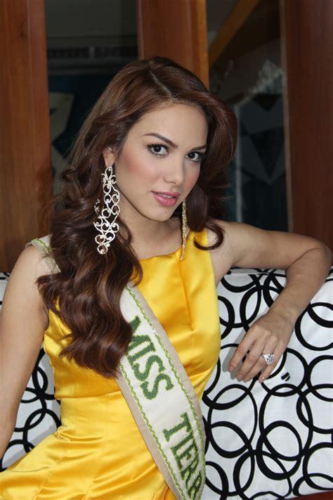 maira alexandra rodriguez miss venezuela mayra rodr 237 guez candidata a miss tierra por venezuela