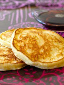 Cottage Cheese Pancakes Without Flour by Cottage Cheese Pancakes A Well Agaves And This Morning