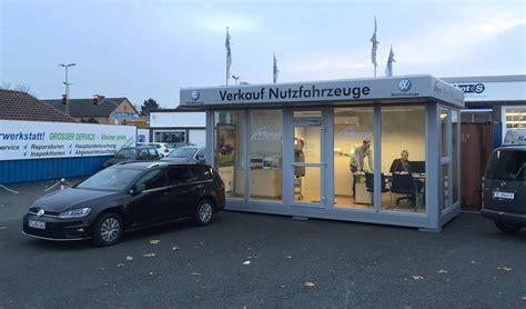 Audi Bad Kreuznach by Fleischhauer Bad Kreuznach 33 Treffen Im Autozentrum