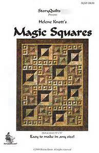 labyrinth walk quilt pattern fabric requirements