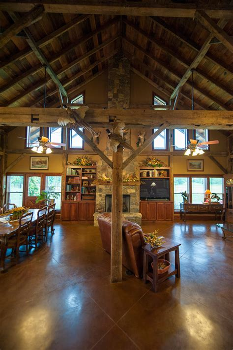texas country barn home heritage restorations