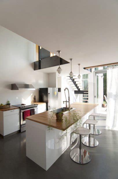 la cuisine du comptoir l aventure de l autoconstruction val 233 rie v 233 zina