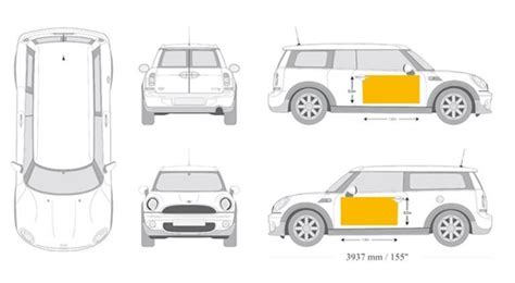Fahrzeugbeschriftung Online by Pkw Fahrzeugbeschriftung Und Autobeschriftung Rund Um Bochum