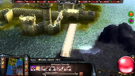stronghold legends game for pc full version free download stronghold legends free download full version game