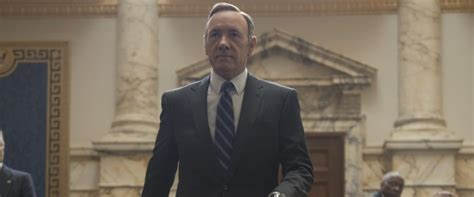 House Of Cards Season 2 Episode 3 Recap Bull In A China Shop