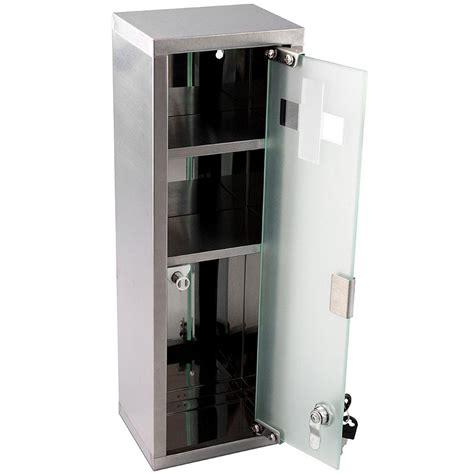 armadio medicinali armadietto armadio porta medicinali parete acciaio inox