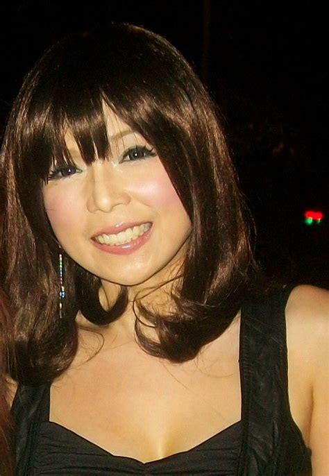 Nina Girado Wikipedia The Free Encyclopedia | nina peoplecheck de