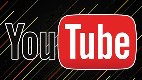Youtubers That Do Giveaways - the truth about youtube giveaways don t do them youtube