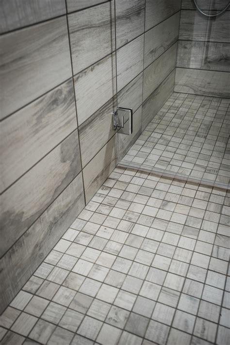 faux wood tile bathroom photos hgtv