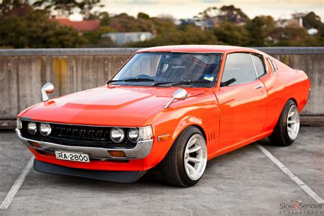 toyota old cars ta22 celica cars pinterest toyota toyota cars and
