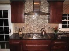 star renovations images kitchen bath kitchen east greenwich