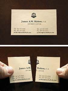 cool lawyer business cards 9 cool creative professional business cards design layout
