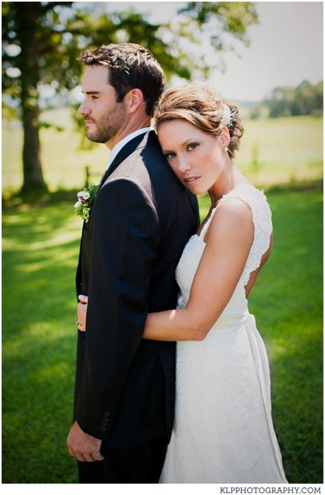 94 best images about Wedding   Bride & Groom on Pinterest