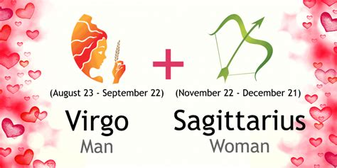 sagittarius woman and cancer man in bed virgo man and sagittarius woman compatibility ask oracle