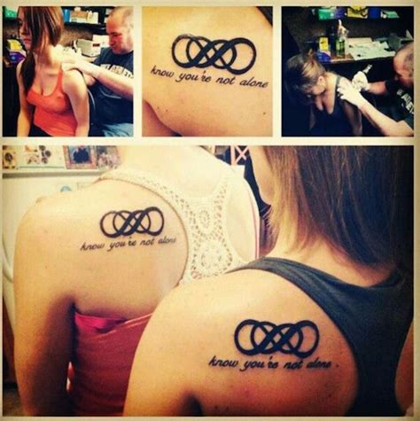 sister tribal tattoos 25 best ideas about symbol tattoos on