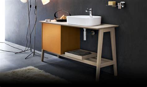 arredamento per bagno piccolo arredamento bagno piccolo