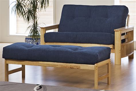 Futon Store Fort Lauderdale by Where To Buy Futons In Store 28 Images The Futon Store