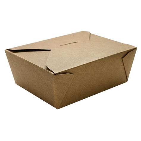 To Go 48 oz karat fold to go box 8 popping bobas