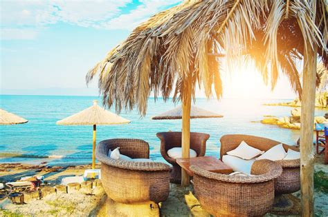 all inclusive vacation deals all inclusive travel