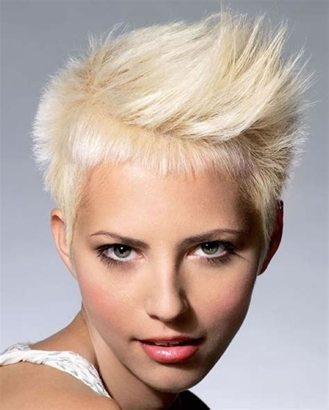 ultrashort pixie haircuts 23 trend ultra short hairstyle ideas very short pixie