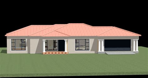 Architectural Plans For Sale by Archive House Plans For Sale Pretoria Olx Co Za