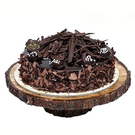 buy premium death  chocolate cake  kg