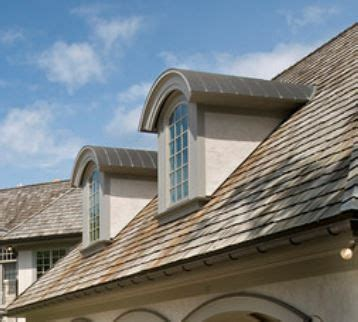 Arched Dormer Window 45 Best Images About House On Green Materials